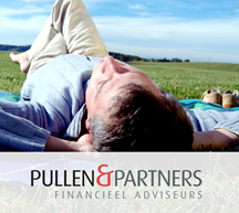 Pullen & Partners Financieel Adviseurs